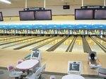 Bowling_Lane.jpg